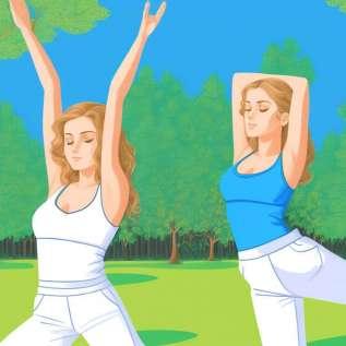 断続的なトレーニングで脂肪を燃やす