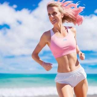 Top 5 des exercices qui activent votre circulation