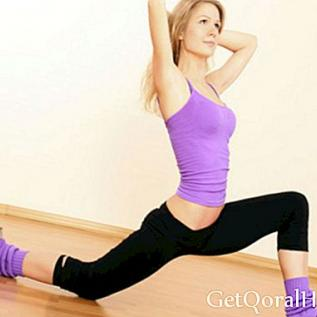 Gestalten und stärken Sie Ihre Gesäßmuskeln mit Kylates