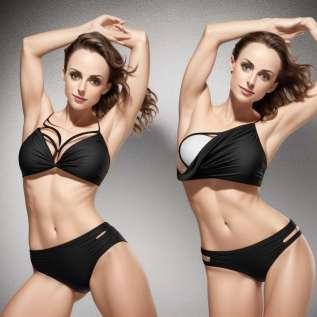 7 stvari koje aerobna gimnastika radi za vas