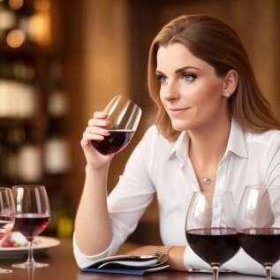Alkoholisme pada masa remaja