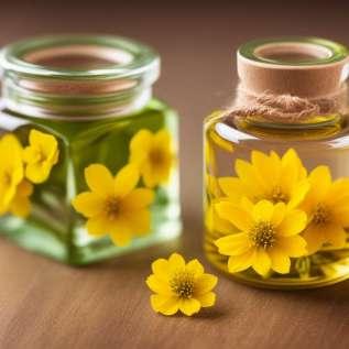 L'huile de canola réduit la graisse abdominale