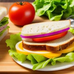 1. Hrana s vlaknima