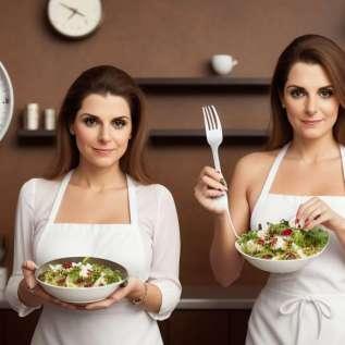 10 povrće koje CHOP ako ne konzumirati ih u moderiranje
