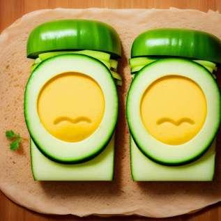 Alfalfa, aby zhubla