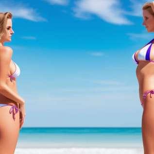 1. Aktivirajte svoje telo