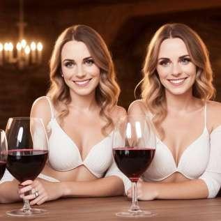 Nejlepší vína pro vaše patra a postavu (fotografie)