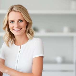 Bez kofeina, to je najbolja opcija za vas