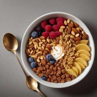 Inclúyelos trong chế độ ăn uống của bạn!