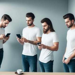 Zvyšte svou energii s vůní kávy