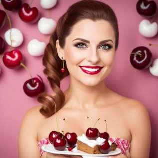 7 makanan yang mengurangi nafsu makan Anda