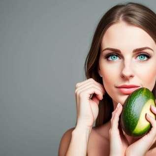 Obogatite svoja jela avokadom