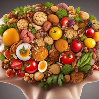 7 zdravih crvenih namirnica