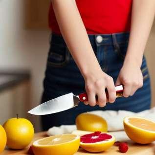 5 калорија које негују ваше тело