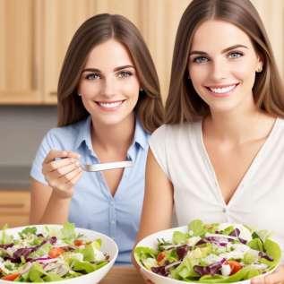 Fibră dietetică împotriva cancerului de prostată