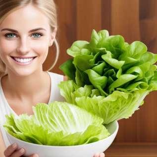 10 asja, mida sa salatist ei teadnud