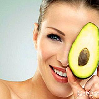 10 fødevarer, der tager sig af din mave (PHOTOS)