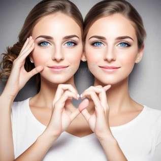 Омега 6 против холестерола и триглицерида