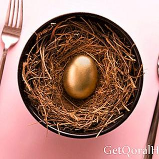 Sakiet jā olai!