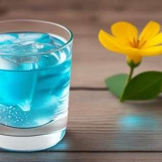 10 razlogov za pitje klorofila