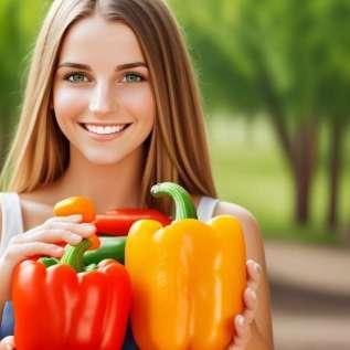 Begin met afvallen met uw maaltijden