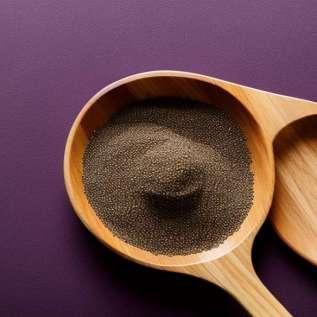 Piperine và lợi ích của nó