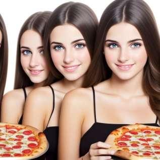 5 argumentů jíst více masa