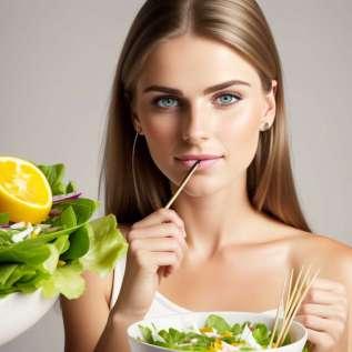 5 อาหารกับโรคตับ