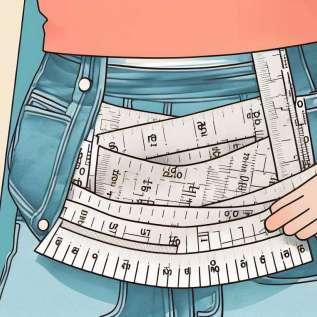 Probiotika vs fedtvæv