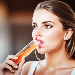 10 sokova s voćem koji očiste vaše tijelo (FOTOGRAFIJE)