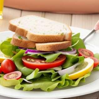 Proteine, die Sie lieben werden, wenn Sie abnehmen möchten