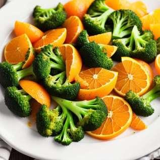 10 причини да го включите в диетата си