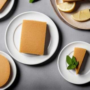 Ginger čaj, da izgubijo težo v tednu