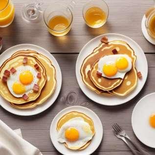 Ces aliments produisent du mauvais cholestérol, évitez-les!