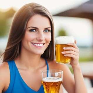 Koliko piva?
