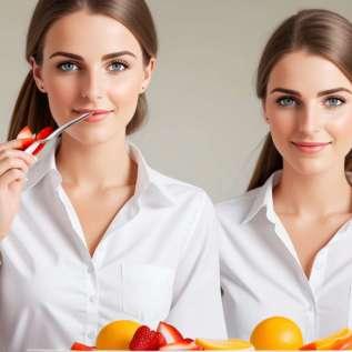 Potraviny, které zlepšují vaši náladu