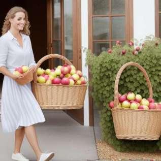 11 разлога зашто волите органску храну