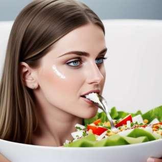 Fødevarer med vitamin k