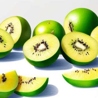 5 zdravih živil in bogatih z antioksidanti
