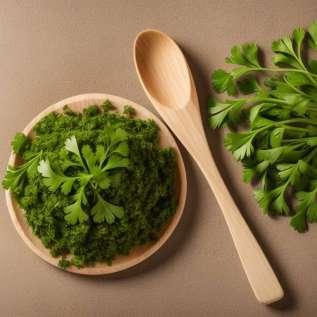 4 ползи от мексиканските растения