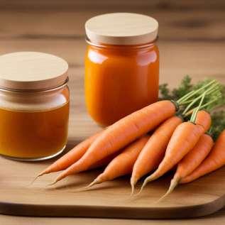 Ersätt mat och gå ner i vikt