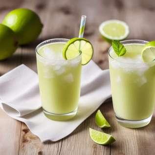 Prednosti pijenja kokosove vode