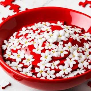 Jak používat konopné semena pro hubnutí?