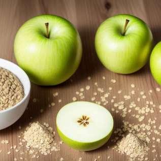 Да ли вас једење зобене каше ноћу чини дебелим?