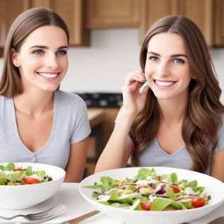 Régénération des aliments