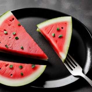 保湿食品トップ10