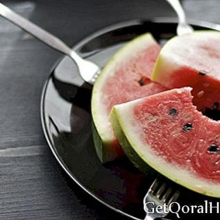 Top 10 hidratantnih namirnica