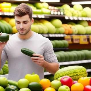 Ali lahko avokado ozdravi levkemijo?
