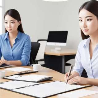 La fibra riduce la cattiva digestione da stress