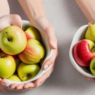 11 basale fødevarer, som du skal forsøge at være godt